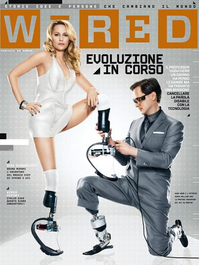 wired-06-09