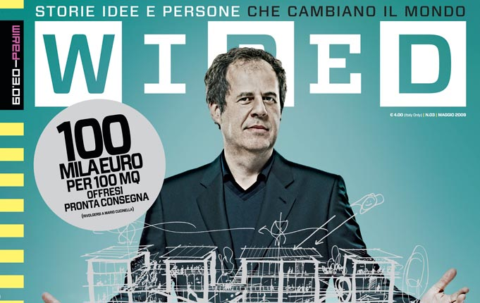 WiredCover05_Magazine